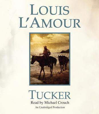 Image for Tucker