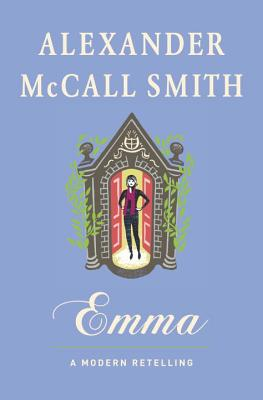 Image for Emma: A Modern Retelling (Random House Large Print)
