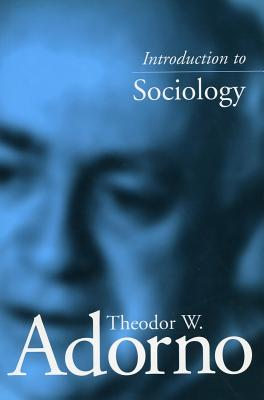 Image for Introduction to Sociology