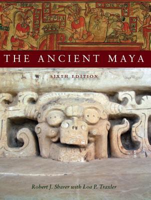 Image for The Ancient Maya, Sixth Edition