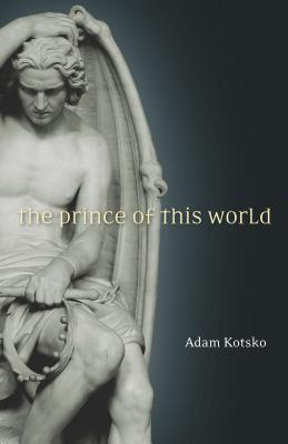 Image for The Prince of This World