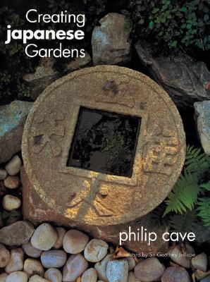 Image for Creating Japanese Gardens
