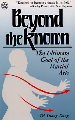 Image for Beyond the Known