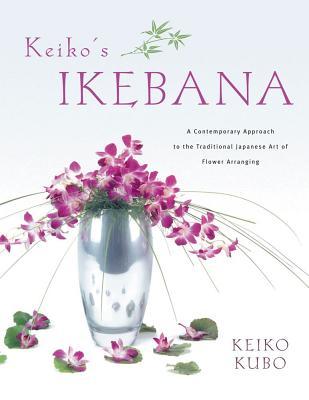 Image for Keiko's Ikebana