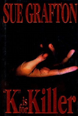 Image for K Is for Killer