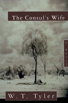 Image for The Consul's Wife
