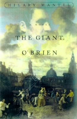 Image for The Giant, O'Brien