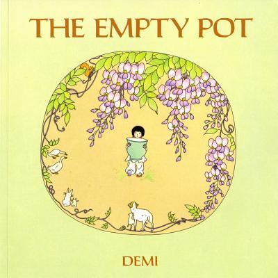 The Empty Pot, Demi