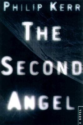Image for The Second Angel