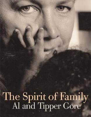 Image for The Spirit of Family