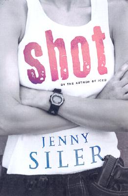 Image for Shot: A Novel