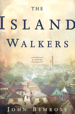 Image for The Island Walkers