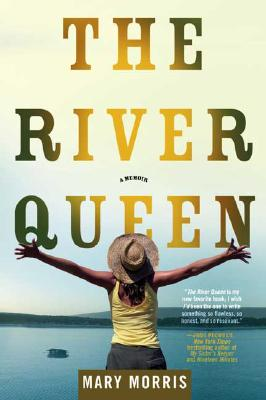 Image for The River Queen