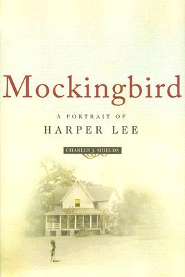 Image for Mockingbird: A Portrait of Harper Lee