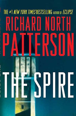 Image for The Spire: A Novel