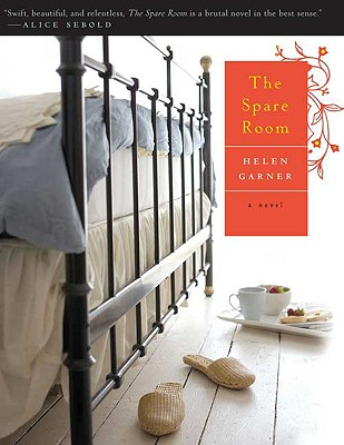 Image for The Spare Room: A Novel