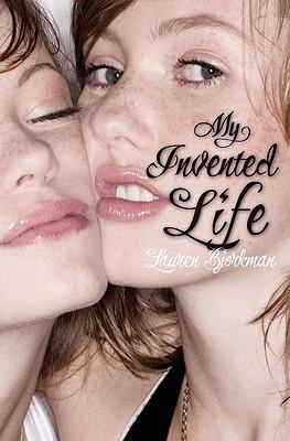 My Invented Life, Bjorkman, Lauren