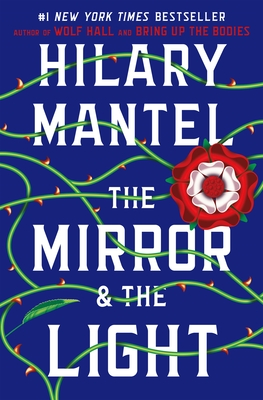 Image for The Mirror & the Light (Wolf Hall Trilogy)