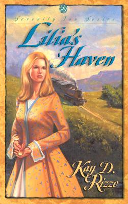 Image for Lilia's Haven (Serenity Inn)