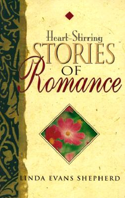 Image for Heart-Stirring Stories of Romance