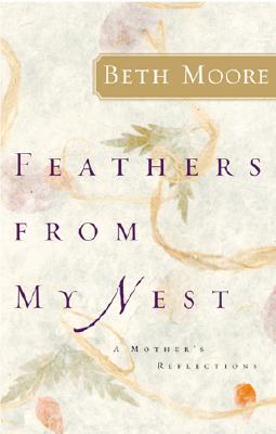 Image for FEATHERS FROM MY NEST