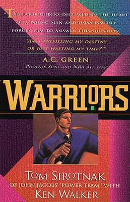 Image for Warriors