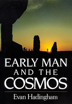 Early Man and the Cosmos