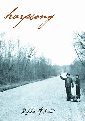 Image for Harpsong (Volume 1) (Stories and Storytellers Series)