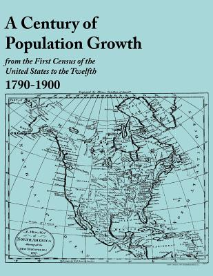 Image for A Century of Population Growth