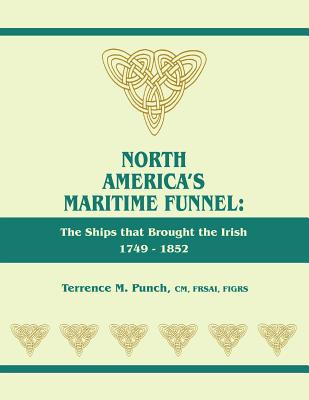 Image for North America's Maritime Funnel