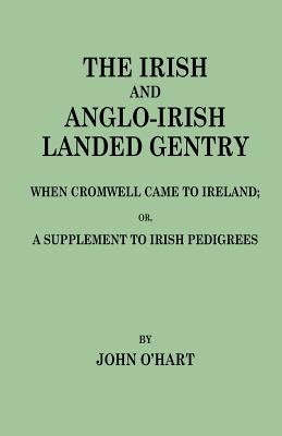 Image for The Irish and Anglo-Irish Landed Gentry