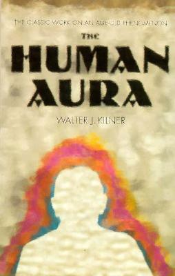 Image for Human Aura
