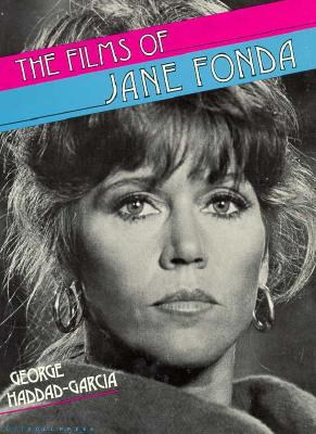 Image for The Films of Jane Fonda