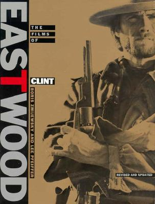 Image for The Films of Clint Eastwood