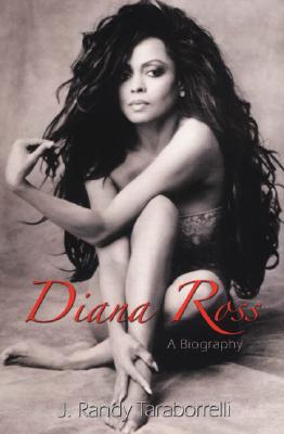 Image for Diana Ross: A Biography