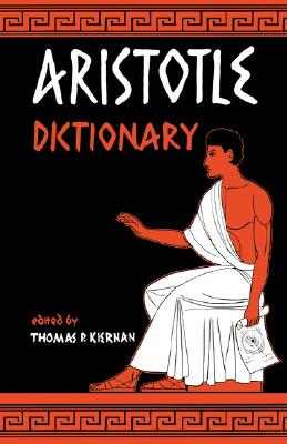 Aristotle Dictionary, P. Kiernan, Thomas
