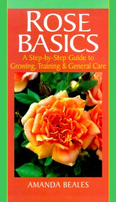 Image for ROSE BASICS