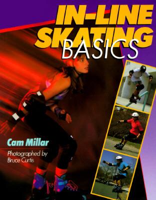 Image for IN-LINE SKATING BASICS