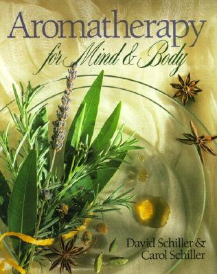 Image for Aromatherapy for Mind & Body