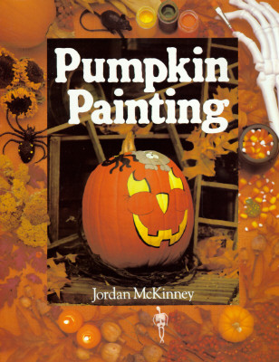 Image for Pumpkin Painting