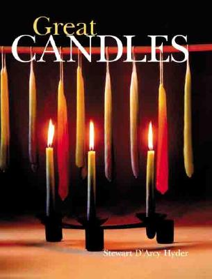 Image for GREAT CANDLES
