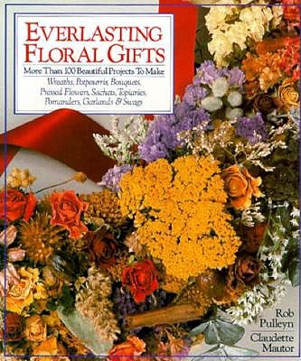 Image for Everlasing Floral Gifts