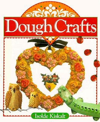 Image for Dough Crafts