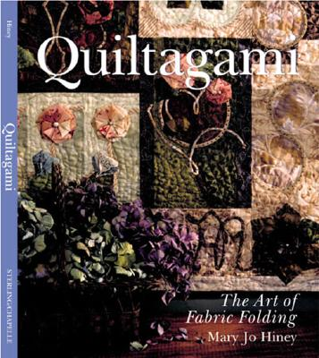 Image for QUILTAGAMI