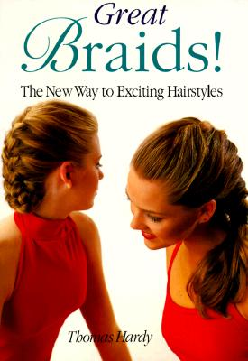 Image for GREAT BRAIDS!