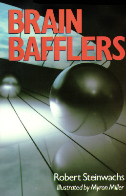 Image for Brain Bafflers