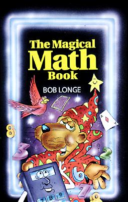 Image for The Magical Math Book
