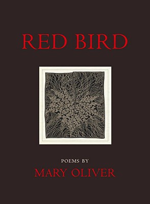 Red Bird, Oliver, Mary