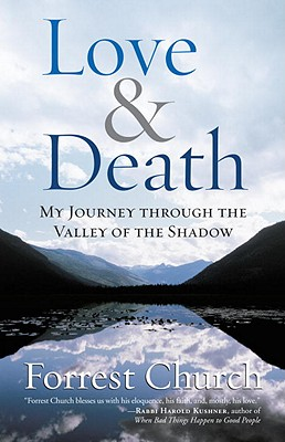 Image for LOVE & DEATH : MY JOURNEY THROUGH THE VA