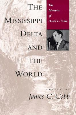Image for MISSISSIPPI DELTA AND THE WORLD